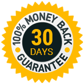 30-day-money-back-guarantee