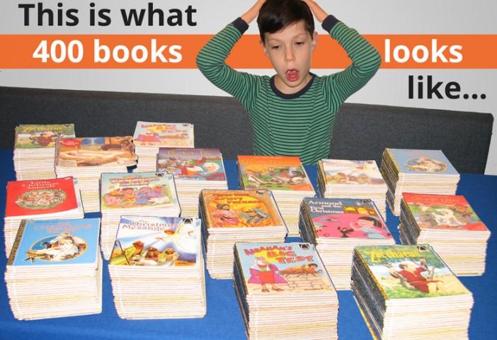 400-books-2